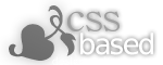 cssbased.png, 7,6kB