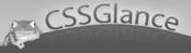 cssglance.png, 7,7kB