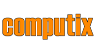 Referenzkunde: Computix